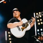 luke combs' new album
