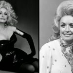 Dolly: My Opry Memories