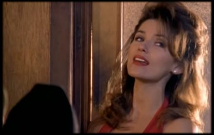 Shania Twain Whose Bed Have Your Boots Been Under Music
