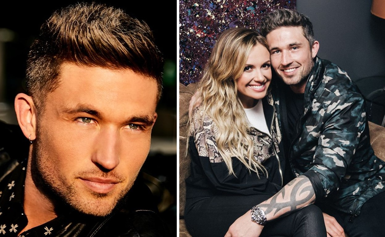 Michael Ray Facts