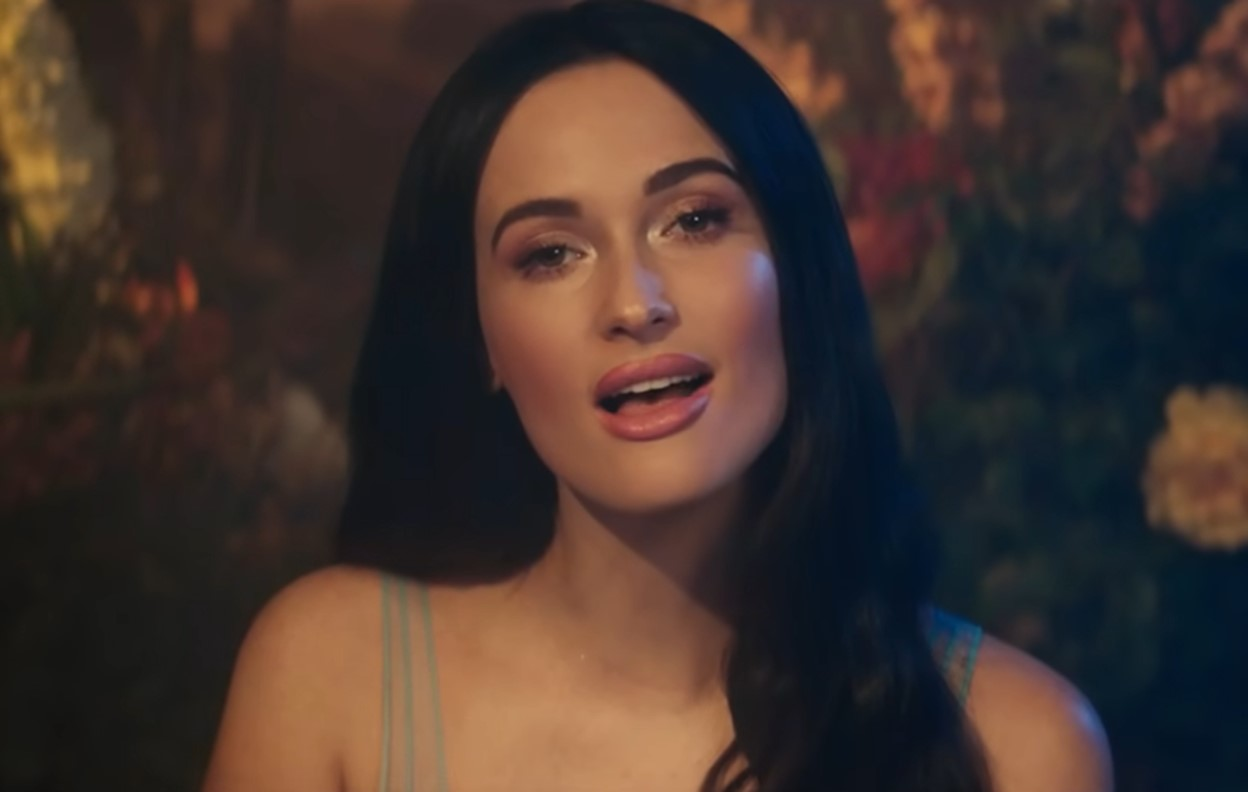 2019 cma awards music video of the year