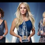 2019 CMA Awards Winners