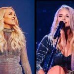 2019 CMA Awards Female Vocalist of the Year