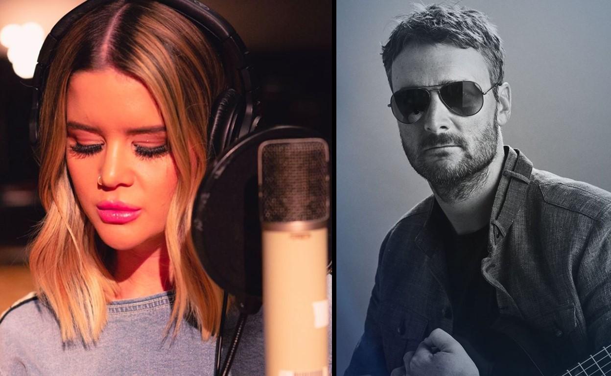 2019 CMA Awards Album of the Year