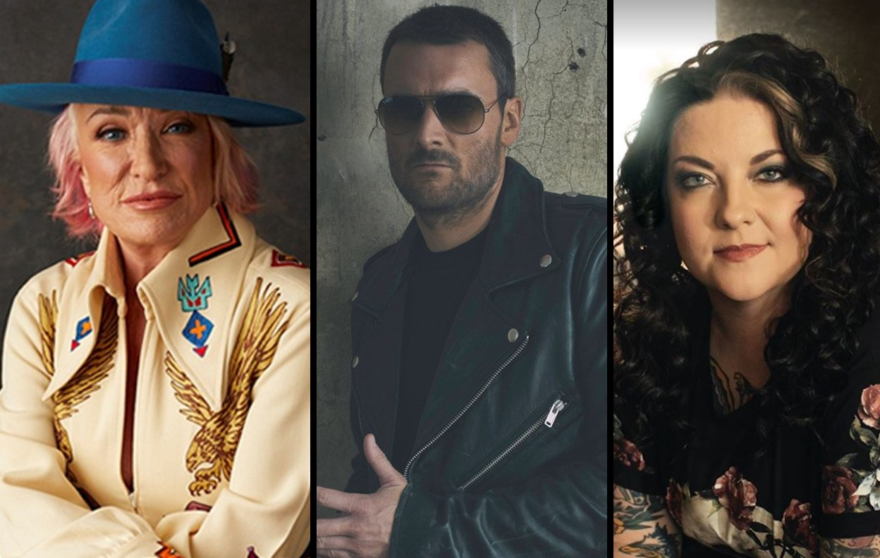 2020 grammy awards nominees