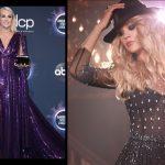 2019 American Music Awards