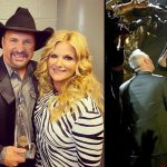 Garth Brooks and Trisha Yearwood's Wedding Anniversary