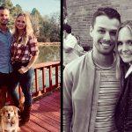 Miranda Lambert's Husband Brendan