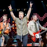 Rascal Flatts Facts