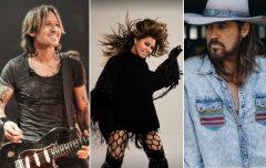 2020 Grammy Awards Performers