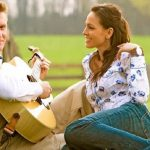 Joey and Rory Videos