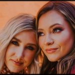 Maddie & Tae Facts