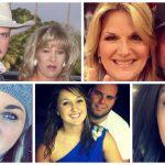Garth Brooks 3 daughters