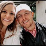 Scotty McCreery's Wife