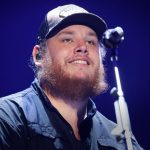 Luke Combs facts