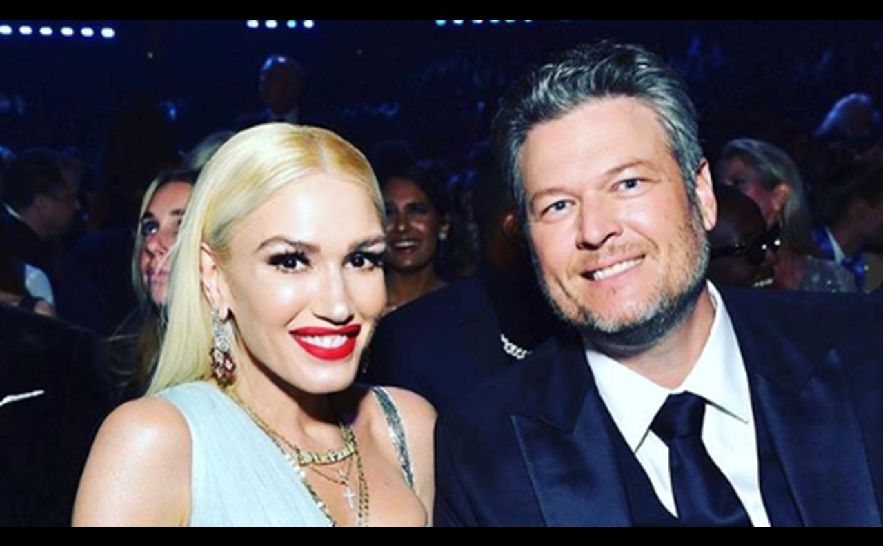 Blake Shelton Nobody But You Ft Gwen Stefani Music Videos Lyrics I really care a lot although i look like i do not since i was shot there's nobody but you i know i look blase (note: blake shelton nobody but you ft gwen