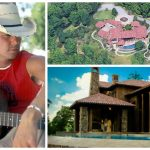 Kenny Chesney's Home