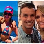 Miranda Lambert's Husband