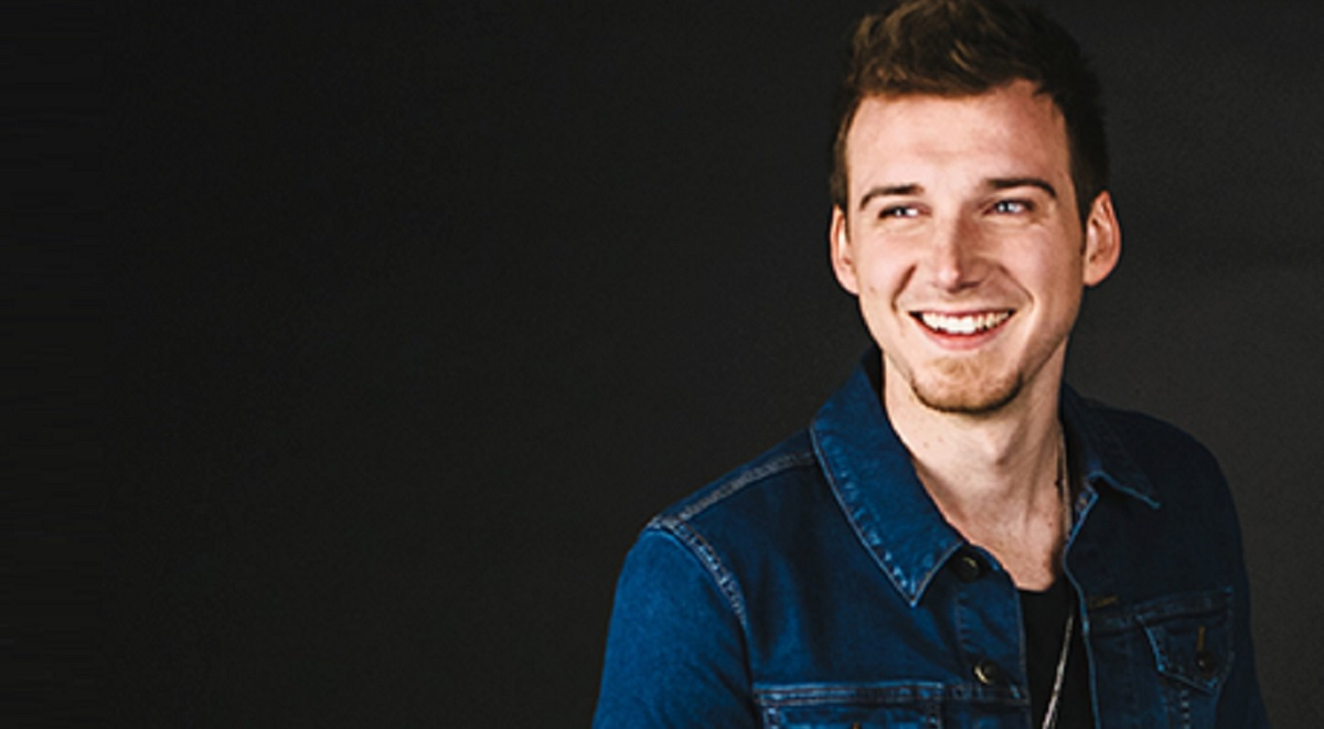 Morgan Wallen More Than My Hometown Video And Lyrics