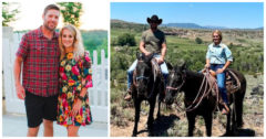 Carrie Underwood and Mike Fisher's 10th Anniversary