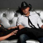 Tim McGraw Good Taste in Women