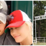 Blake Shelton's Ranch