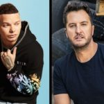 2020 ACM Awards Performers
