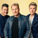 Twenty Years of Rascal Flatts The Greatest Hits