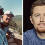 Scotty McCreery Facts