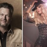 2020 CMT Music Awards Winners