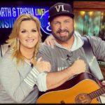 Garth & Trisha Live