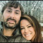 Dave Haywood's Wife