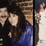 Kix Brooks' Wife