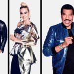 American Idol Season 4