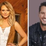2021 ACM Awards Nominees