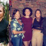 Garth Brooks' Daughters