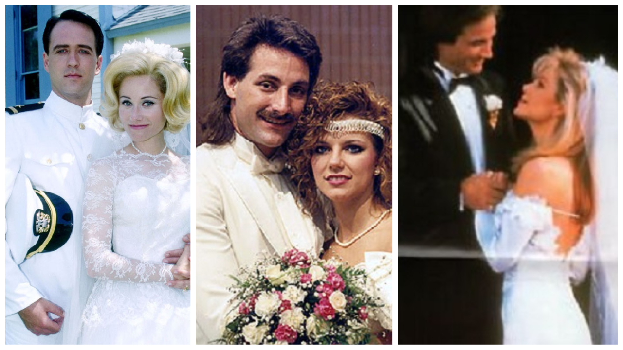 Longest Country Singer Marriages