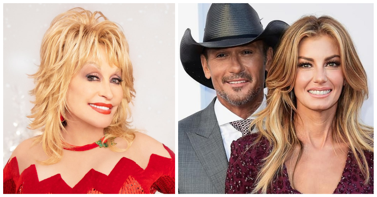 Richest Country Singers
