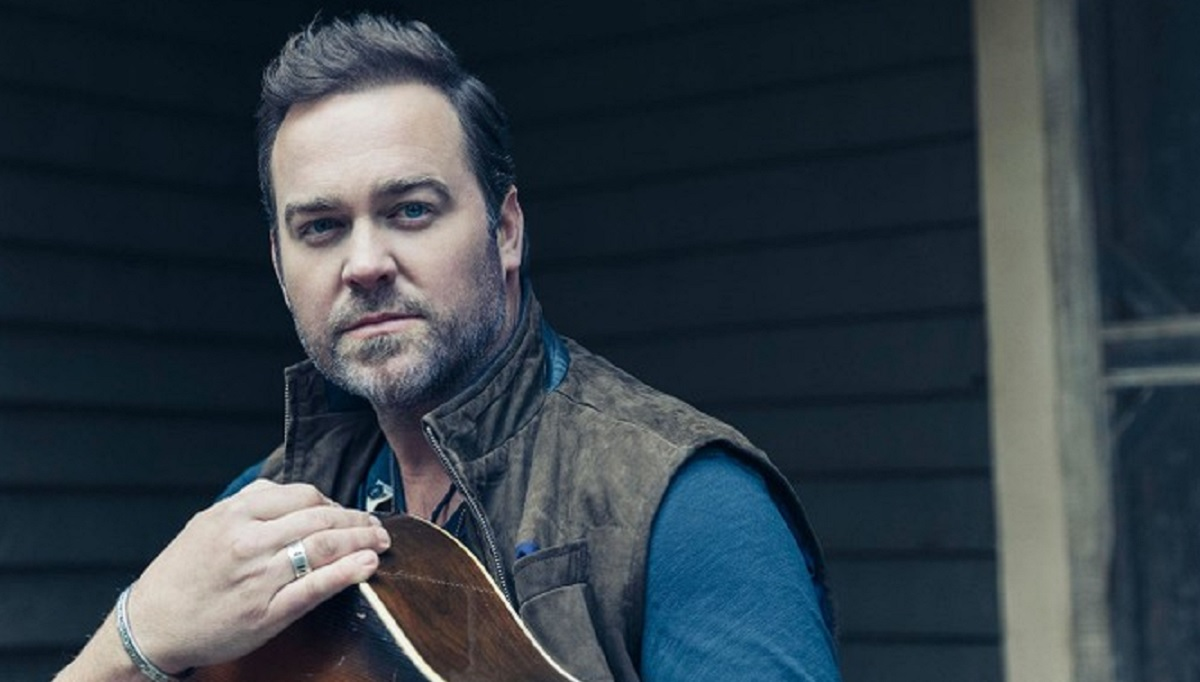 Lee Brice Memory I Don't Mess With