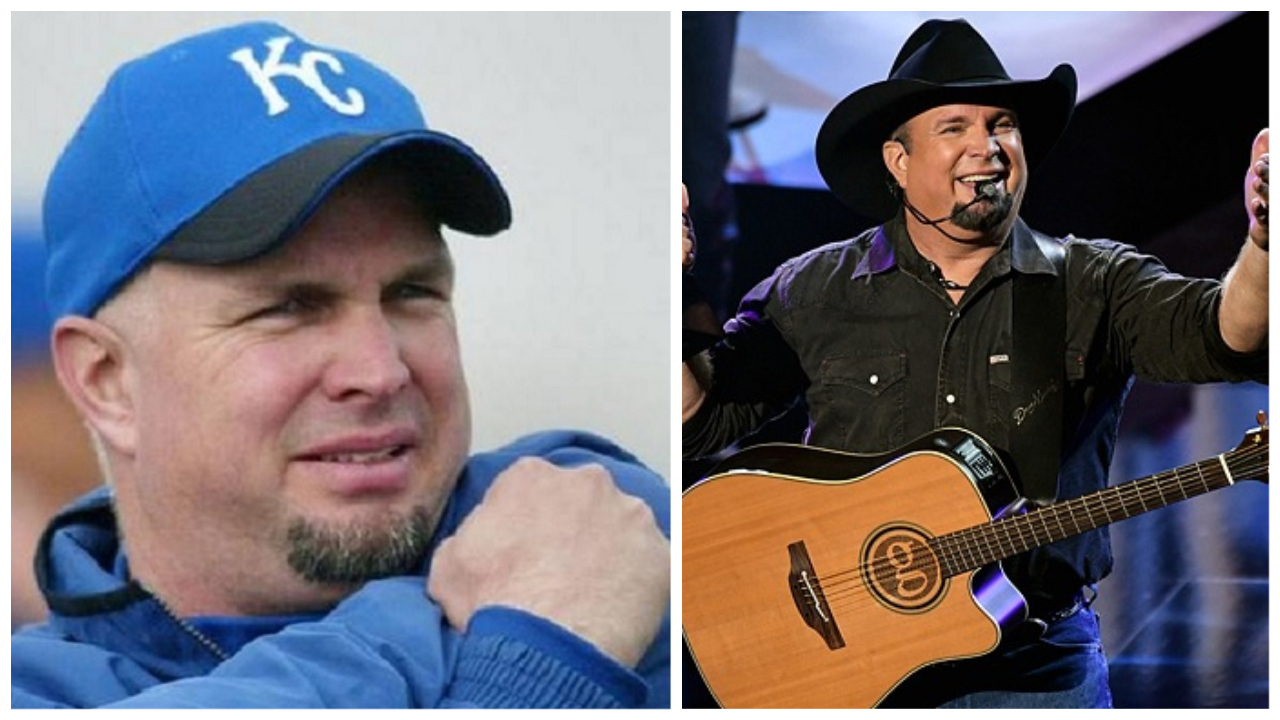 Country Singer Athletes