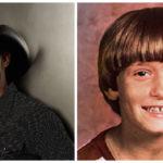 Tim McGraw's Childhood