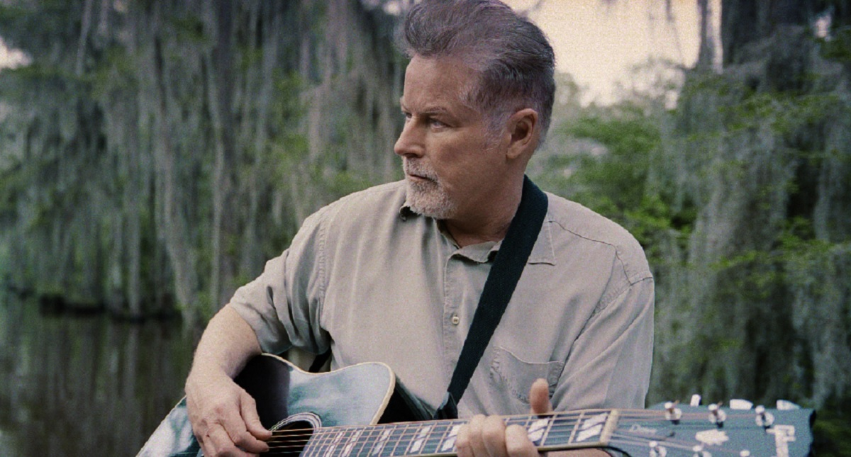 Don Henley Country Songs