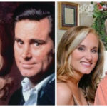 George Jones and Tammy Wynette's Daughter