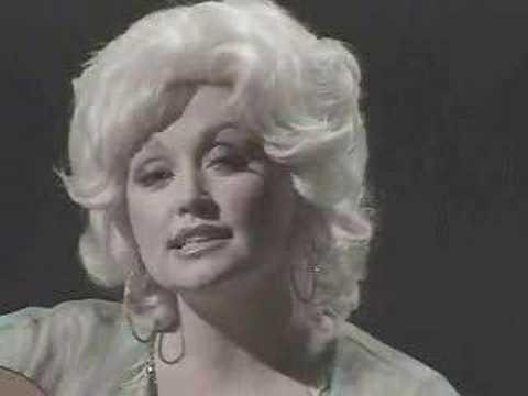 Coat of Many Colors by Dolly Parton [Video & Lyrics]