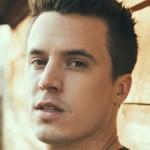 Josh Dorr