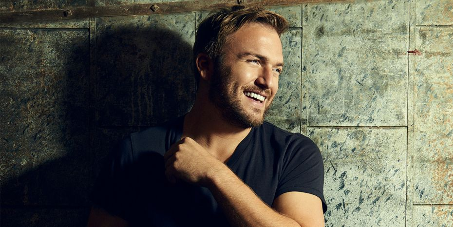 Logan Mize Gives Insight on Heartland Upbringing