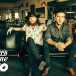 Loving Me Back by Brothers Osborne ft Lee Ann Womack