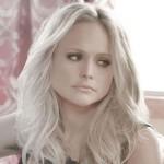 Led by Miranda Lambert, Sony Music Nashville Artists Clench 18 ACM Awards Nominations!
