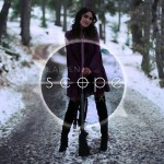 Scope by Lauren Black