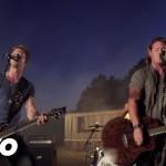 Top 5 Florida Georgia Line Music Videos